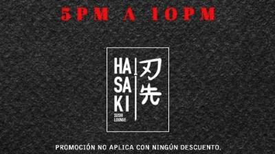 Thursday 2x1