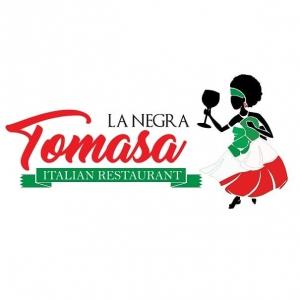 25% Off in La Negra Tomasa Restaurant