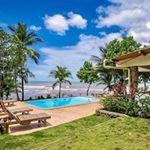 3 days and 2 nights at Hotel Playa Reina