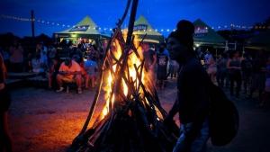 Barro Fest