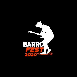 Barro Fest 2020