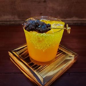 Cocktail Week Panama 2019