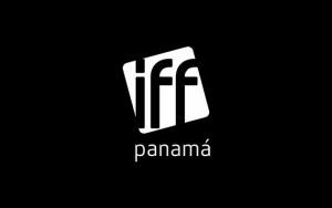 International Film Festival of Panama