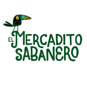 Mercadito Sabanero 2019