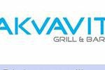 Akvavit Grill & Bar Scandinavian Food Pattaya