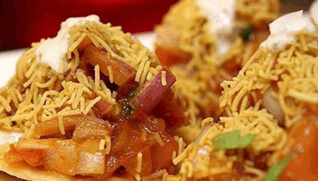 Alibaba Indian Restaurant
