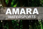 Amara Water Sports Pattaya