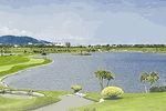 Amata Spring Country Club