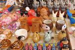 Angsila 133 Year Market