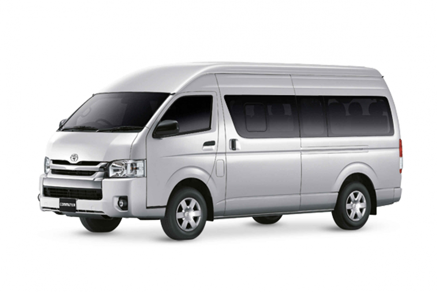Bangkok Private Transfer to/from Pattaya, Hua Hin and More