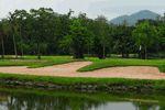 Bangpha International Golf Culb