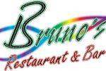 Bruno's Restaurant & Lounge Bar