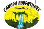 Canopy Adventures Pattaya