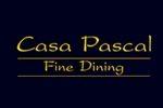 Casa Pascal