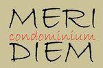 Domum Holding
