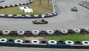 Easy Kart.net