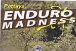Enduro Madness Pattaya