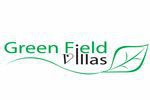 Green Field Development Co Ltd
