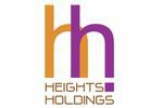 Heights Holdings Co Ltd
