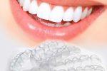 Land of Smile Dental Clinic - Pattaya