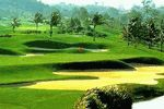 Leam Chabang International Country Club