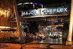Major Cineplex Pattaya