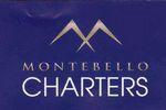 Montebello Charters