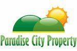 Paradise City Property