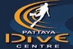 Pattaya Dive Center