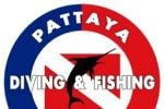 Pattaya diving and Fishing