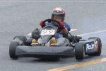 Pattaya Kart Speedway