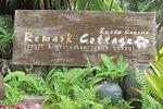Remark Cottages