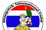Sitjaipetch Martial Arts Center