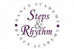 Steps & Rhythm Dance Academy