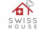 Swiss House Restaurant