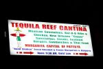 Tequila Reef Cantina Restaurant-Pattaya