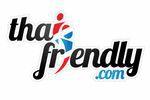 ThaiFriendly.com