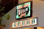The Play House Pattaya