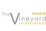 The Vineyard Pattaya