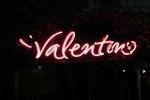 Valentino Italian Restaurants Pattaya