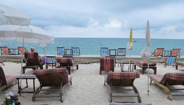 Viking Holiday Resort