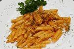 Volterra Italian Restaurant