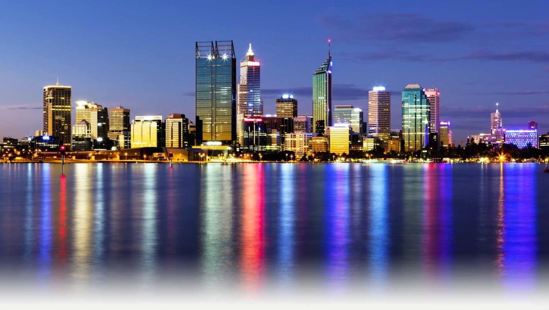 My Guide Perth