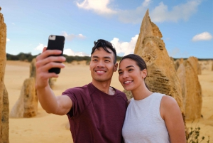 7 Day Exmouth Explorer – Perth to Exmouth Return Tour