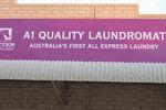 A1 Quality Laundromat
