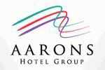 Aarons All Suites Apartments