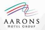 Aarons Hotel Perth