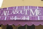 All About Me Hair Studio