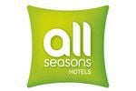 All Seasons Kalgoorlie Plaza Hotel