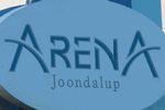 Arena Joondalup